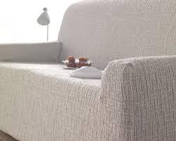 Black Sofa Covers India by Easy Stretch Sofa Covers Uk Centerfieldbar Com