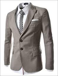 raymond blazers for men coat pant stuff to buy pinterest