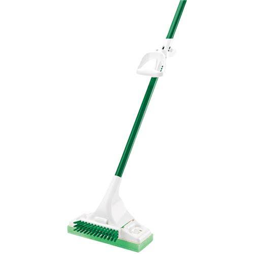 The Libman Company 3020 Gator Mop