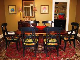 Dining Room Tables Walmart by Dining Room Rugs Ikea Luxurious Grey Leather Upholstered Dining