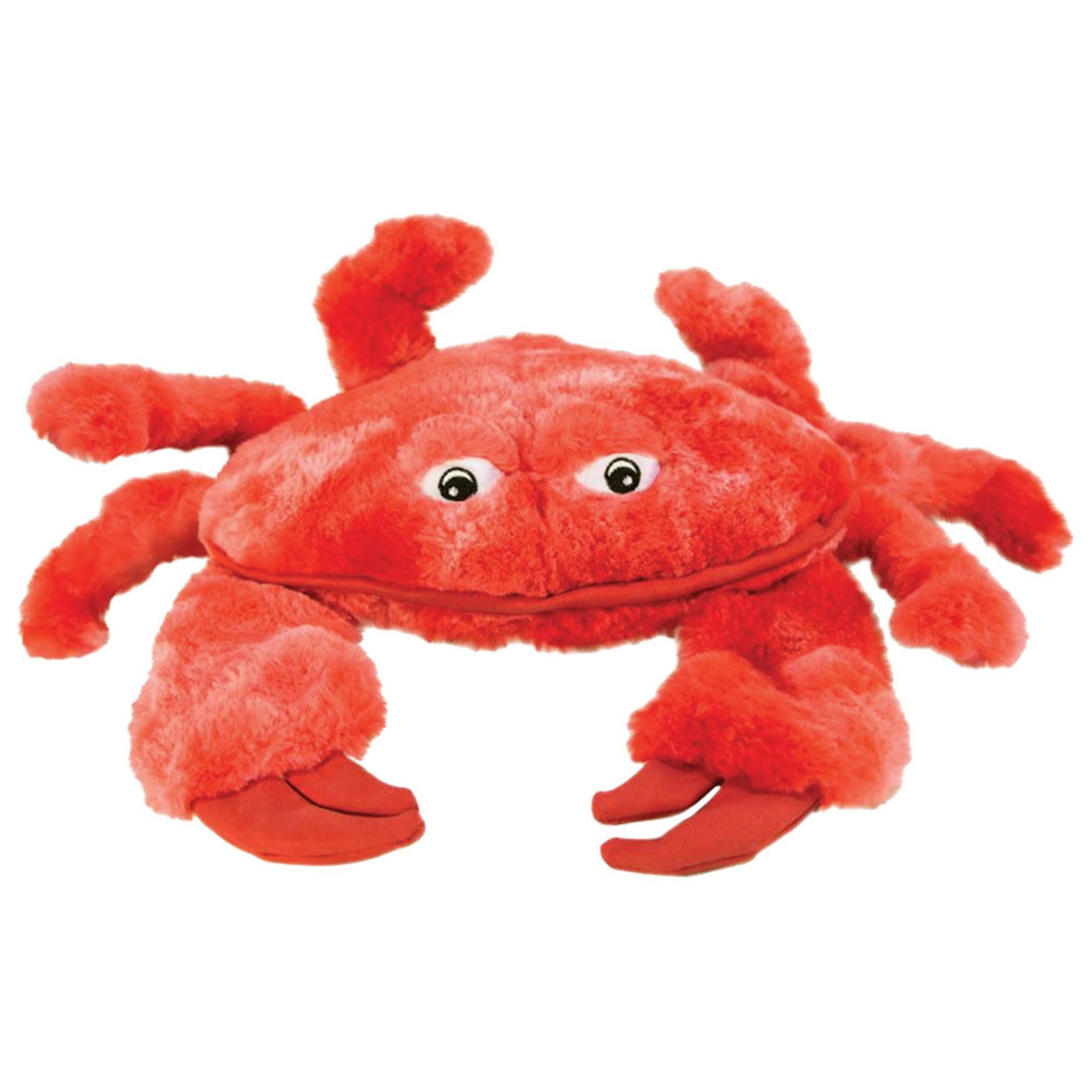 Kong - SoftSeas Crab - Large