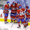 Can the Montreal Canadiens Keep Using Their Depth to Sweep the ...