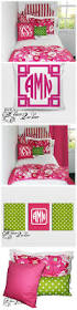 Dorm Room Bed Skirts by 616 Best College Life Images On Pinterest College Tips College