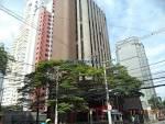 image de Monções São Paulo n-18