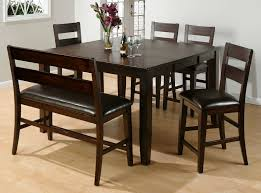 Value City Kitchen Table Sets by Dining Room Sets Under 100 Provisionsdining Com