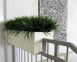 best wooden planters plans best home decor inspirations
