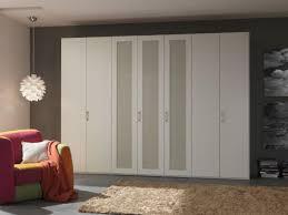 Tall Narrow Linen Cabinet With Doors by Sliding Closet Doors Design Ideas And Options Hgtv