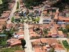 imagem de Mirangaba Bahia n-18