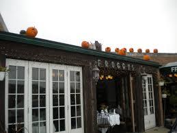 Pumpkin Fest Highwood by The Lindahl News October 2010