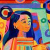 LOOK: Google pays tribute to Filipino visual artist Pacita Abad in ...