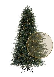 Lifelike Artificial Christmas Trees Canada by My Balsam Hill Home Stunning Artificial Christmas Trees For Your