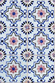 Moroccan Tile Curtain Panels by Best 25 Moroccan Print Ideas Only On Pinterest Moroccan Tiles