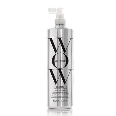 Color Wow Dream Coat Supernatural Anti-Humidity Spray - 16.9oz