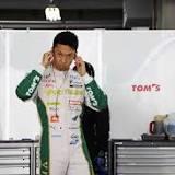 スーパーフォーミュラ, 中嶋一貴, トムス, 全日本F3選手権, フォーミュラ3, 決勝戦, 高星明誠