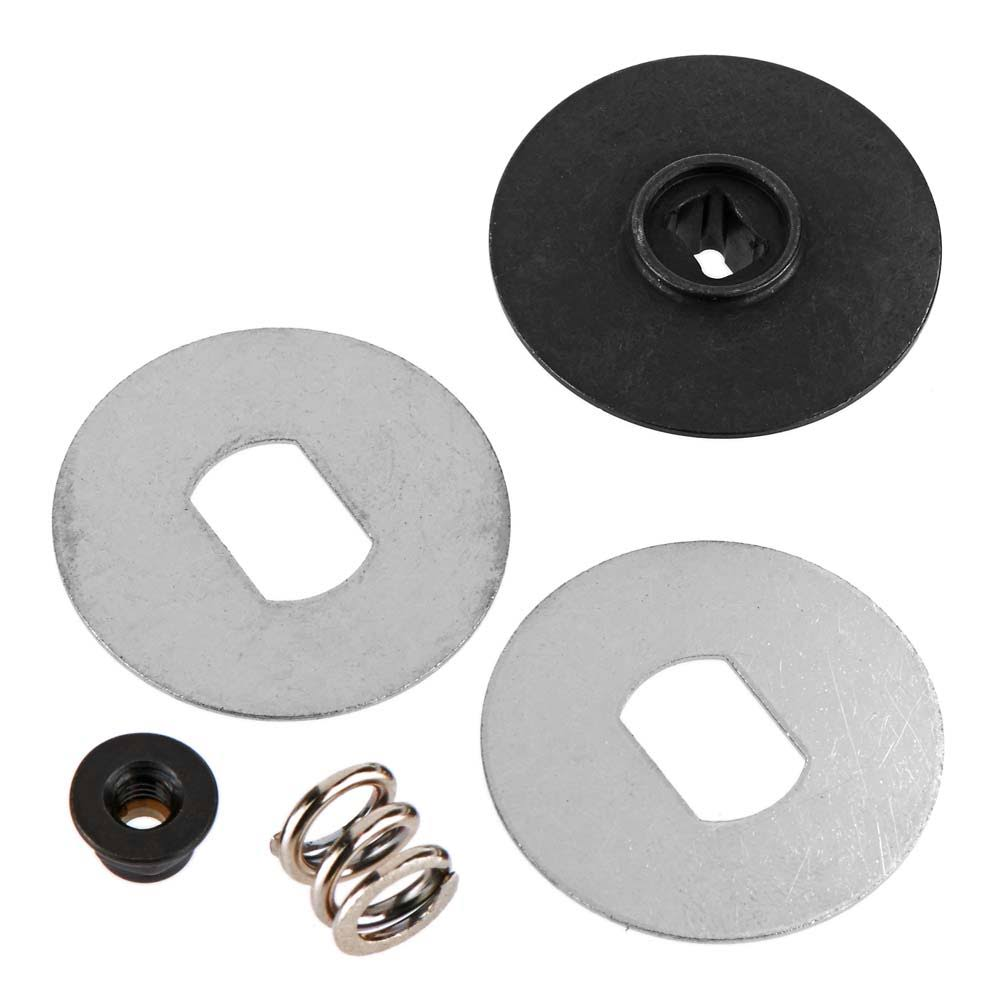 Arrma Nero Slipper Clutch Set