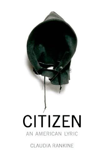 Citizen: An American Lyric [Book]