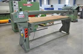 Woodworking Machinery Auction Uk by 23 Innovative Woodworking Machinery Companies Egorlin Com