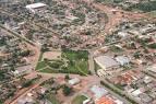 imagem de Marcelândia Mato Grosso n-10