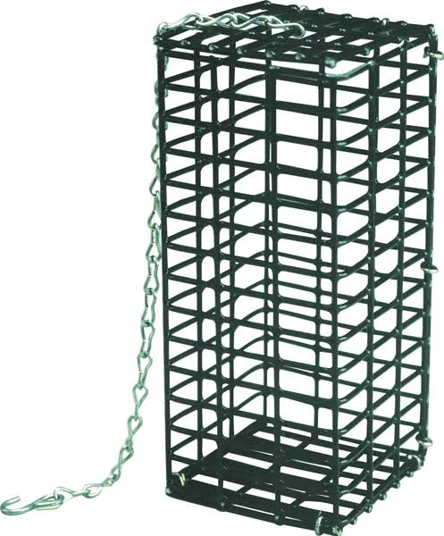 Pine Tree Farms Wild Birds First Choice Seed Bar Hanging Feeder