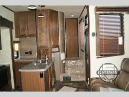 5th Wheel Toy Hauler Floor Plans by 100 Fuzion Toy Hauler Floor Plans 2008 Keystone Fuzion 373