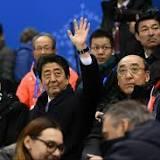 安倍晋三, 野党, 日本, 年金記録問題