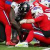 Ravens vs. Bills final score predictions: Baltimore's heading to the ...