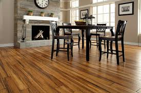 Amendoim Flooring Pros And Cons by Bamboo Flooring Pros And Cons That You Should Know Wood
