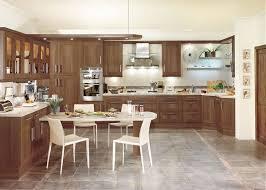 لمطبخك بنفس تميزه وبأناقتهمطبخك عنوان ذوقك الرفيع فاختاري تصميمه بعنايةأفكار