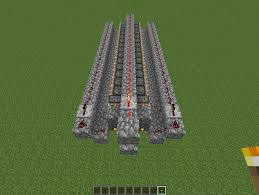 Minecraft Grow Pumpkins Fast by True Efficiency In Automatic Sugarcane Farming Survival Mode