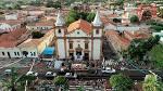 imagem de Piracuruca Piauí n-10