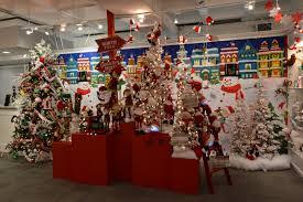 Raz Gold Christmas Trees by Raz Christmas At Shelley B Home And Holiday
