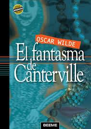 El Fantasma de Canterville – Oscar Wilde