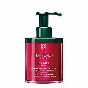Rene Furterer Okara Color Mask Protection Color 200ml