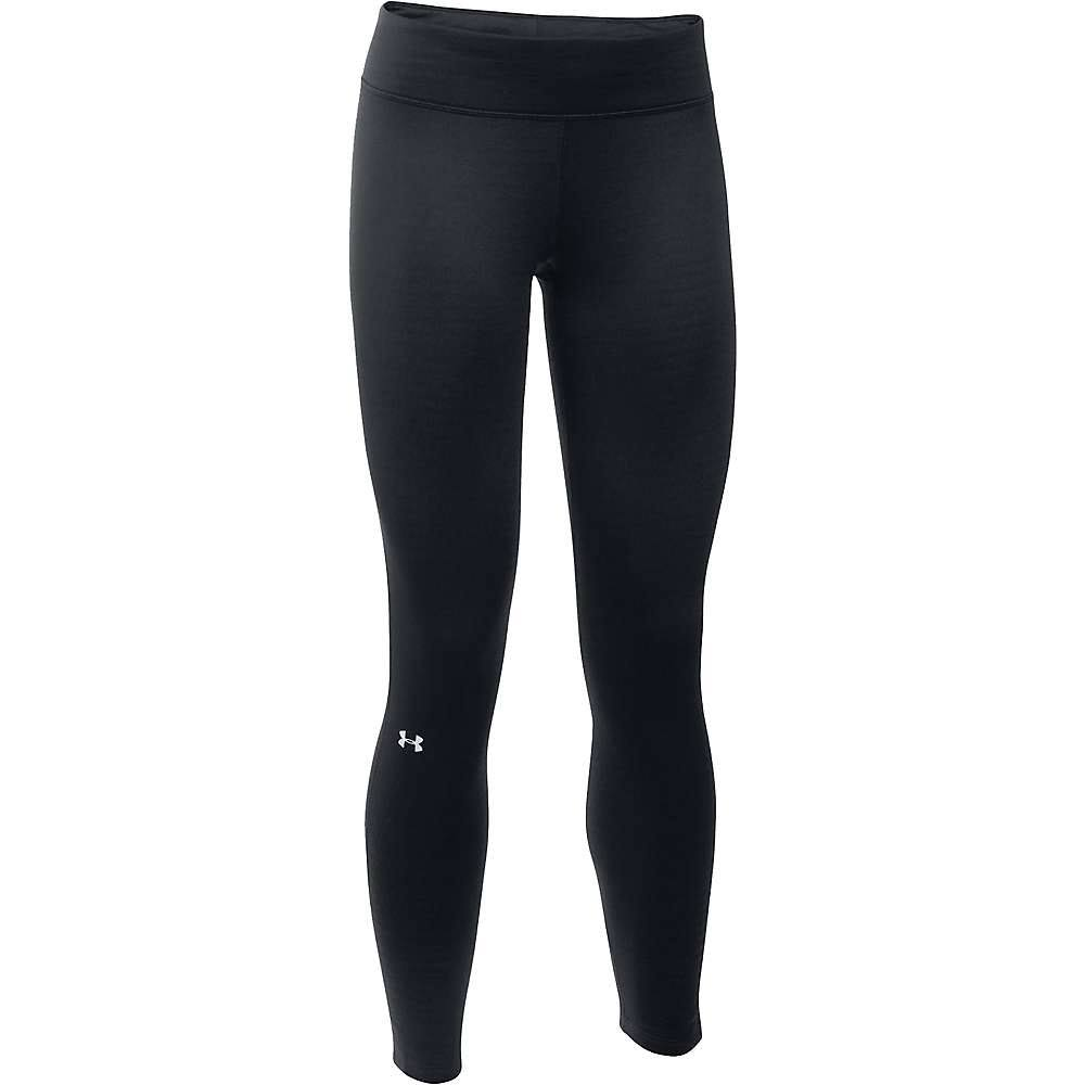Under Armour Base 2.0 Legging Women's- Black