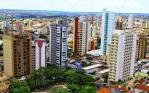 imagem de Uberlândia Minas Gerais n-22