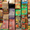 Scratch-off lottery ticket worth $1 million sold in Lehigh County