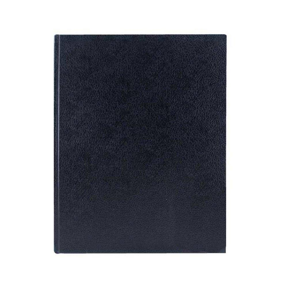 "Art Alternatives Hard Bound Sketch Book - 9"" X 12"""