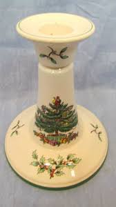 Spode Christmas Tree by 33 Best Spode Christmas Table Settings Images On Pinterest