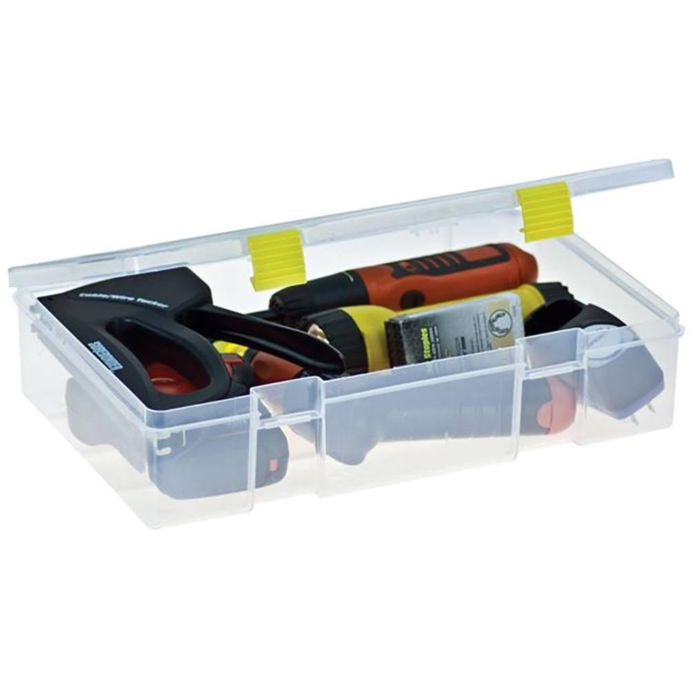 Plano 2373101 Stowaway Deep Open Compartment