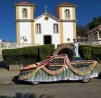 imagem de Alfredo Vasconcelos Minas Gerais n-10