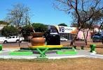 imagem de Canarana Mato Grosso n-14