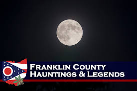 Water Beds N Stuff by Franklin County Hauntings U0026 Legends U2013 Ohio Exploration Society