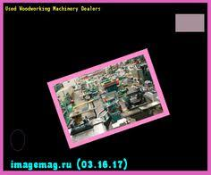 Woodworking Machinery Auction Uk by Woodworking Machinery Auctions Brisbane 182712 The Best Image