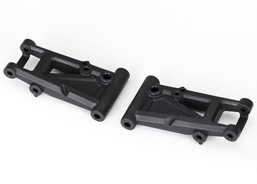 Traxxas Rear Suspension Arms - Ford GT