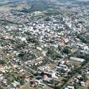 imagem de Maravilha Santa Catarina n-6