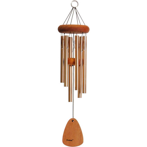 Festival 18 in. Wind Chime