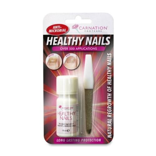 Carnation Healthy Nails 14ml