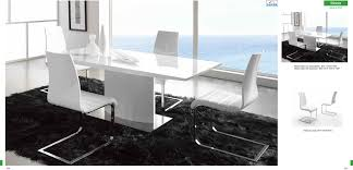 Modern Dining Room Sets Cheap by Elegant Modern Dining Table Sets On Sale 90 On Home Wallpaper With