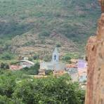 imagem de São José do Piauí Piauí n-6