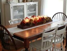 Dining Table Centerpiece Ideas For Everyday by Dining Room Table Centerpieces Everyday Wood Cabinet Floral